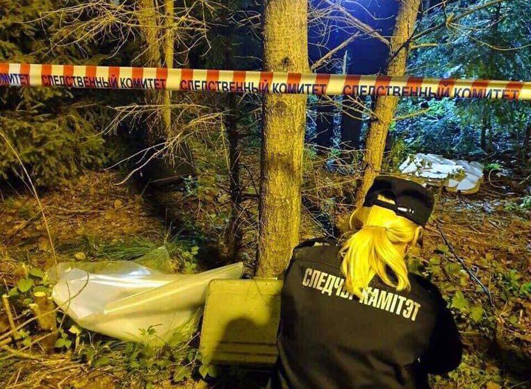 В Бресте продолжается проверка по факту гибели одногруппника застреленного могилевского инспектора ГАИ