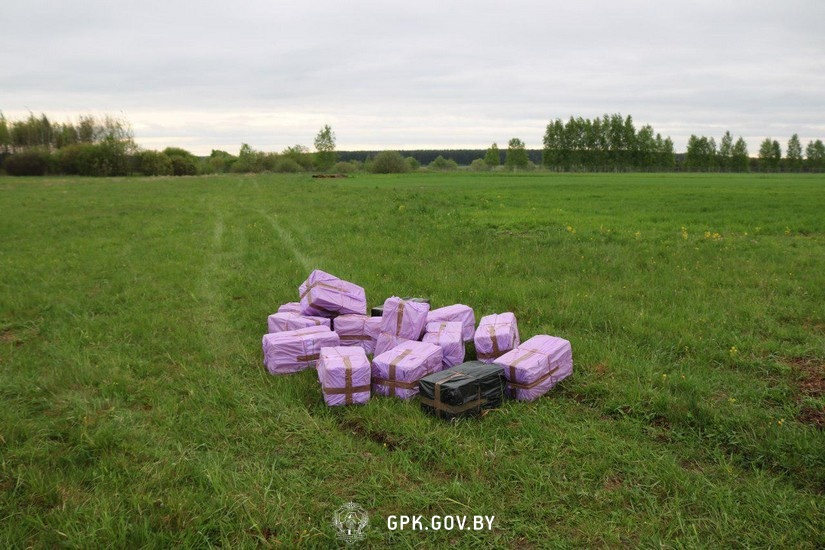 Фото: gpk.gov.by