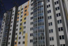 Какое жилье можно купить в Минске, продав квартиру в Барановичах?