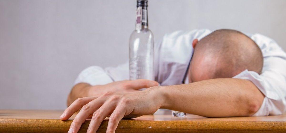 Десять проверенных способов избавиться от похмелья