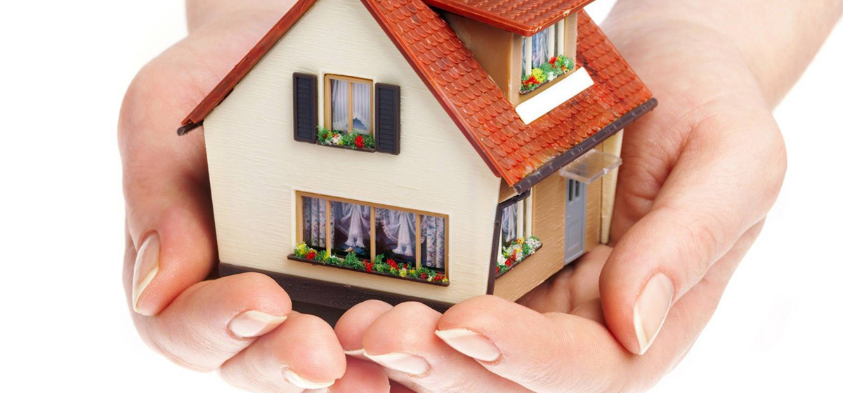 Рекомендации проектировщиков и «БТИ» для тех, кто собрался строить дом*