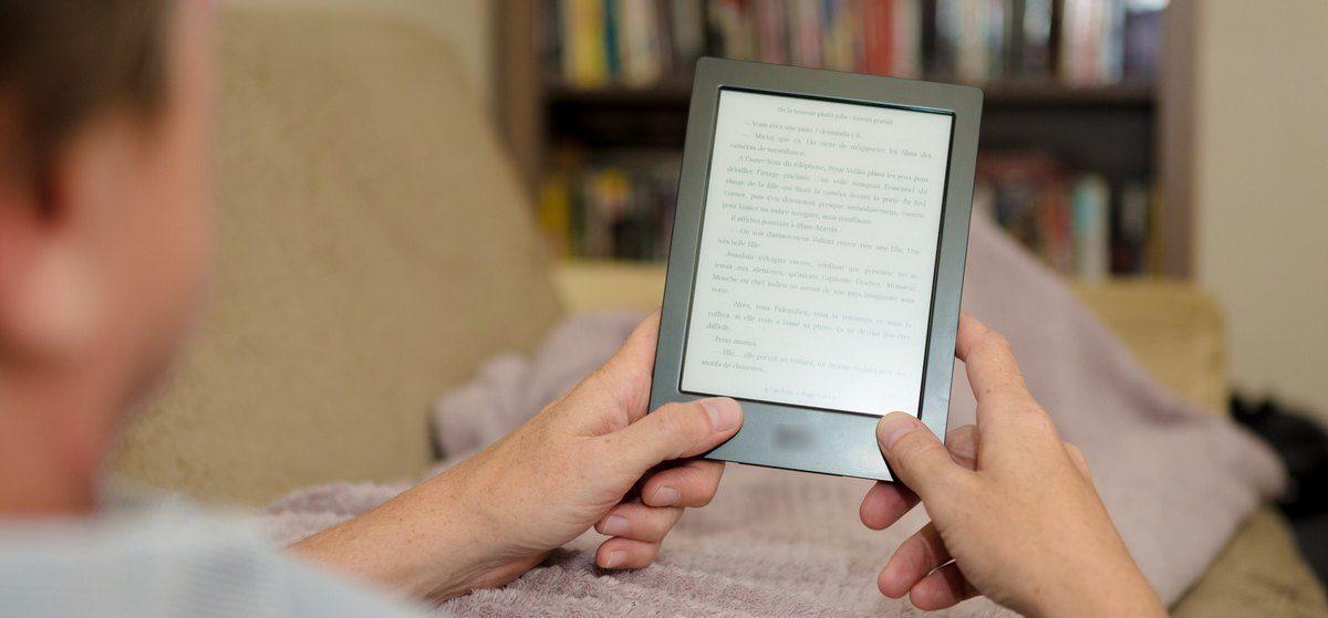 Чтение. Большие тексты за неделю 20–25 мая