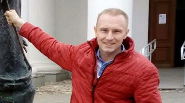 Пропавший в марте белорус найден погибшим в Румынии – он разбился на вертолете в лесу (видео)