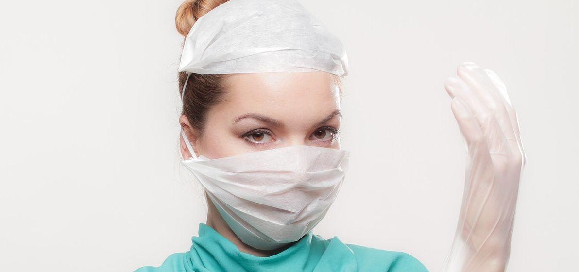 Тест. Спасете или покалечите – умеете ли вы оказывать первую медицинскую помощь?