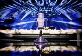 Нидерланды выиграли «Евровидение-2019». Беларусь предпоследняя, Россия ― на третьем месте