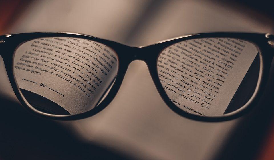 Названы продукты, ухудшающие зрение