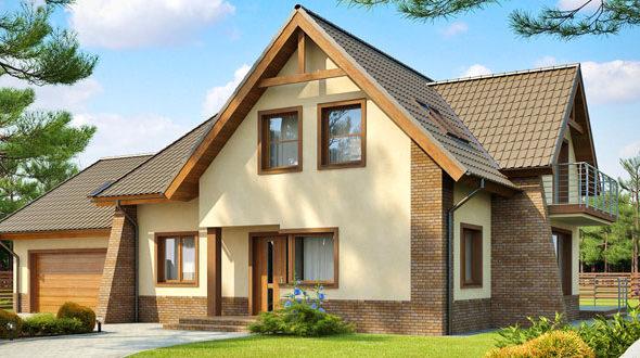 Покупка загородного дома: советы и рекомендации