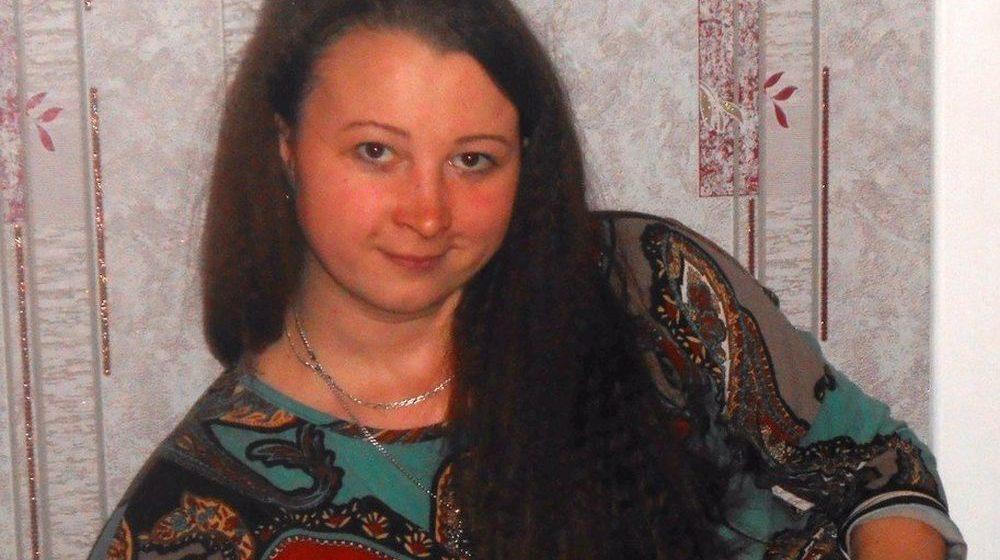 Подробности жестокого убийства в Витебске: парочка закопала женщину живьем, потому что хотела сдавать ее квартиру
