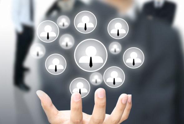 Ваше эффективное общение с клиентами