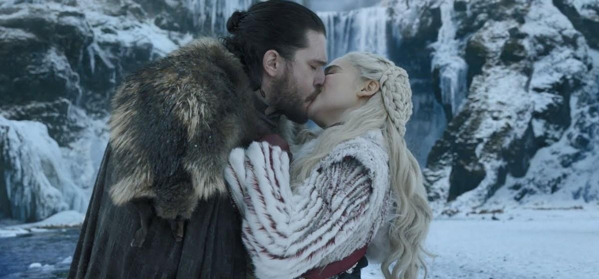 Больше миллиона фанатов требуют переснять последний сезон «Игры престолов»