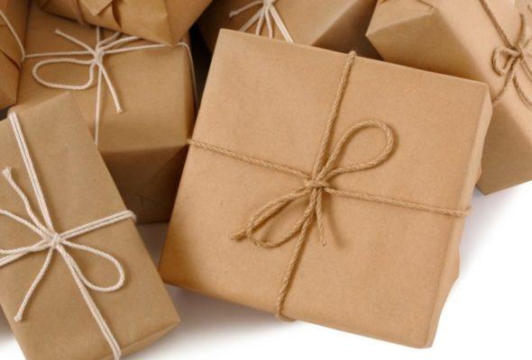 Лучшая упаковка для вашей продукции