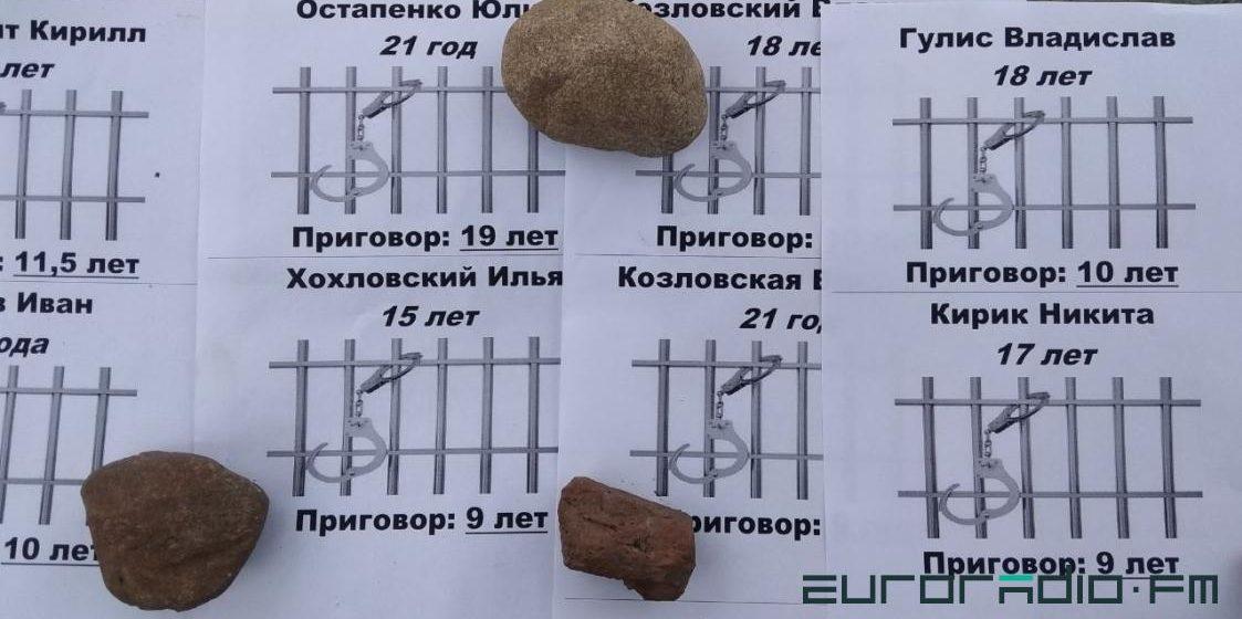 Матери несовершеннолетних, осужденных за наркотики, будут судиться с МВД. Подан иск на 100 000 рублей