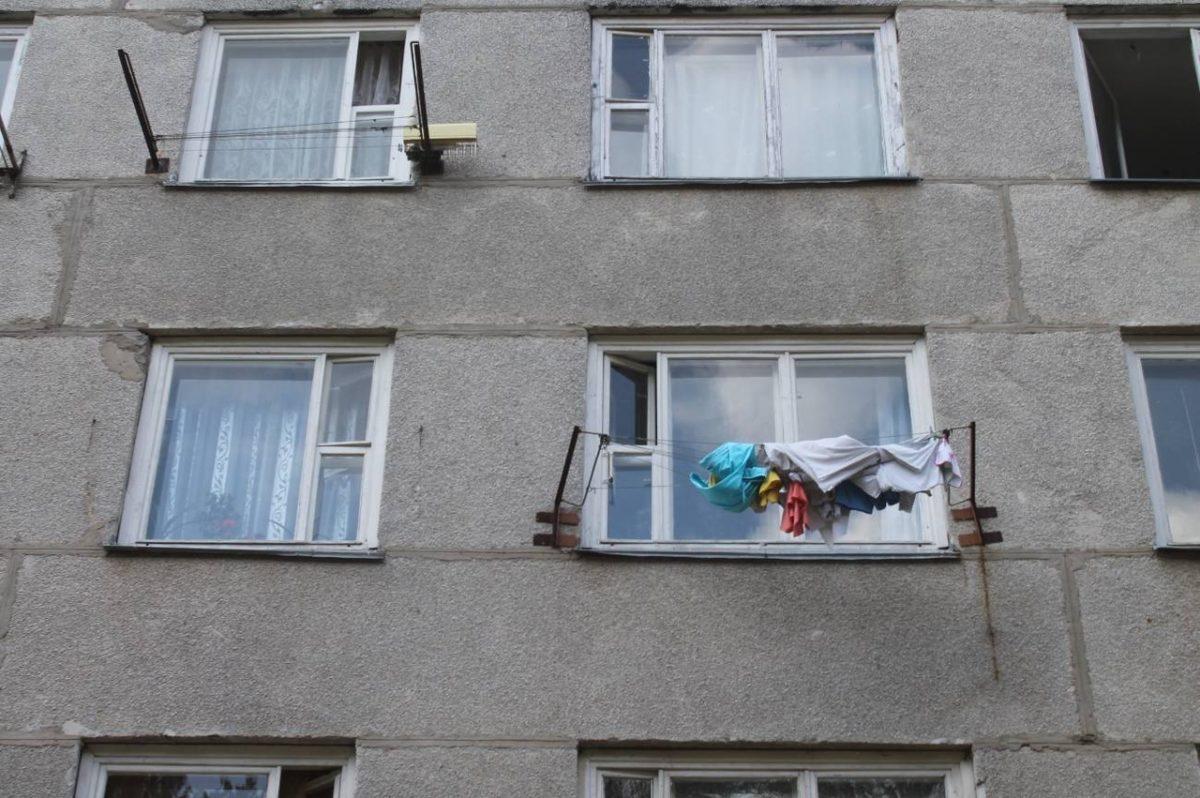 Фото: УВД Гродно