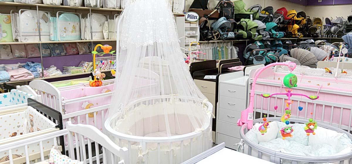 Растим ребенка в XXI веке: ТОП-10 новинок от магазина «Розовый слон»*