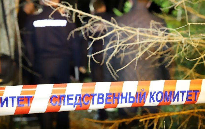 СК: основная версия гибели могилевского инспектора ГАИ – суицид