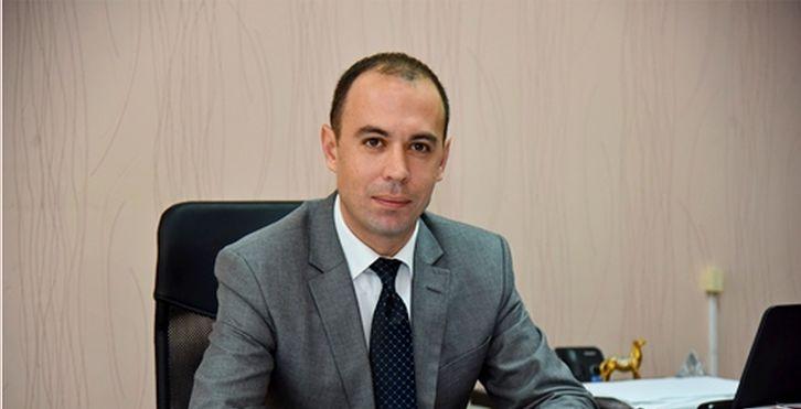 Назначен новый заместитель председателя Барановичского горисполкома