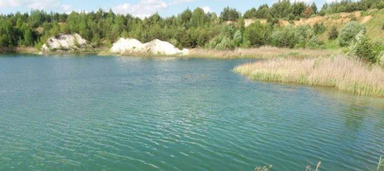 Три ребенка утонули за один день в Климовичском районе