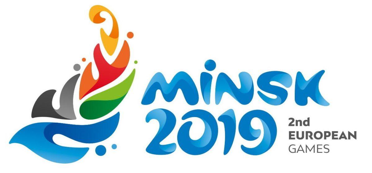 Стало известно, сколько белорусы получат денег за победы на Европейских играх
