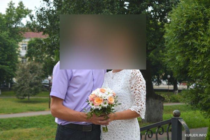 «Начала скандалить за столом» – что известно о смерти невесты в Слуцке в день свадьбы