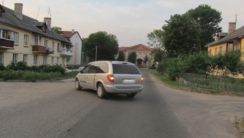 Фото: minobl.mvd.gov.by