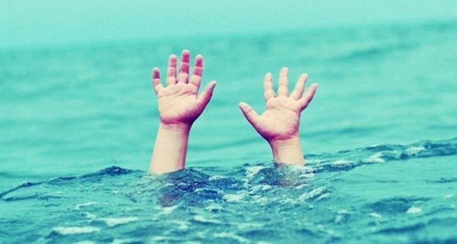 Шестилетний мальчик утонул в Кобринском районе