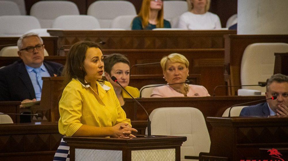 Предложит ли режим Лукашенко новую сделку оппозиции накануне парламентских выборов