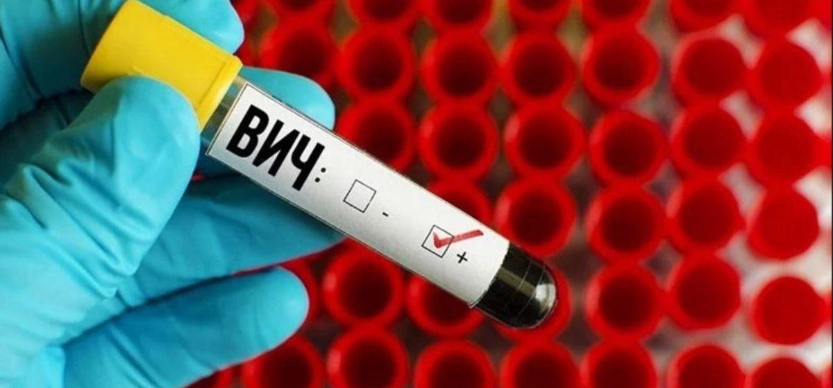 Житель Лиды специально заразил жену ВИЧ