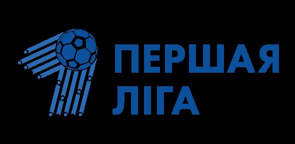ФК «Барановичи» проиграл в гостях команде НФК из Минска