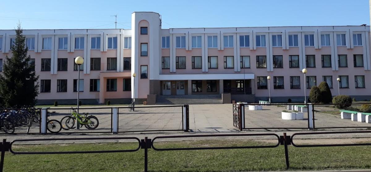 Барановичский выпускник набрал 100 баллов на ЦТ по математике