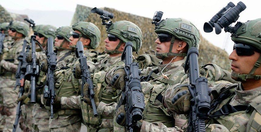 «Чтобы сдерживать агрессора». В Польше, на границе с Беларусью, разместят шесть американских военных точек