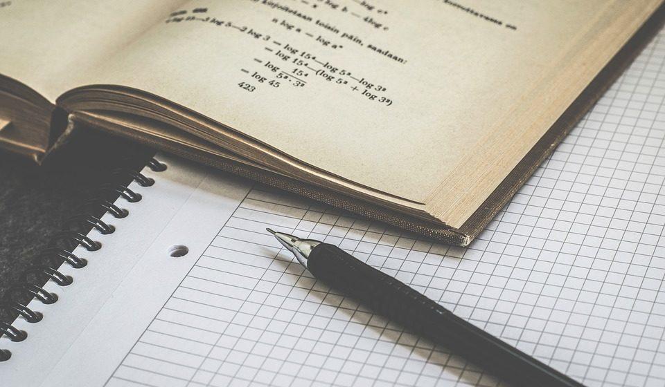 Тест. Что вы помните из школьного курса математики?