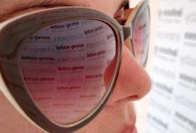 Фотоконкурс «Лето в солнечных очках». Началось голосование