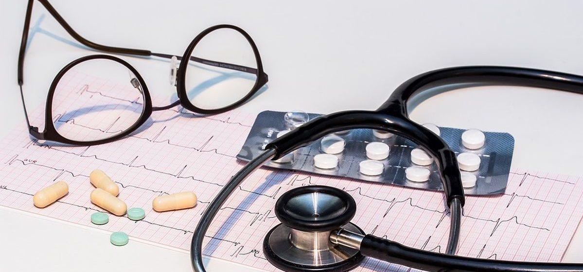 5 болезней, которые не получится вылечить летом