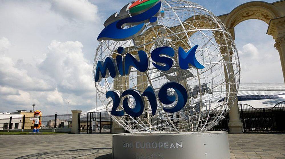 Эксперт: зачем Беларусь взялась за проведение Европейских игр и что от этого получит наша страна