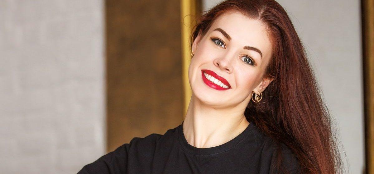Многодетная мама из Барановичей участвует в международном конкурсе красоты. Поддержите ее!
