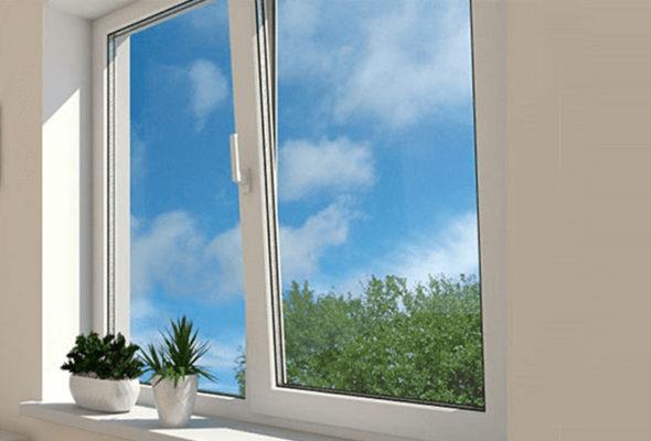Надежные окна для вашего дома