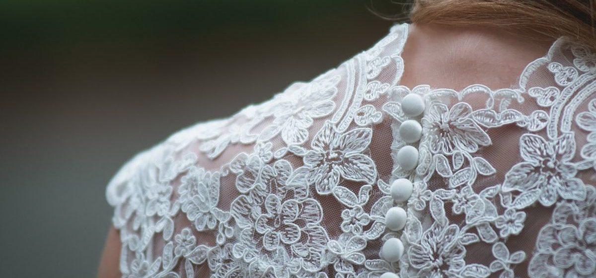 В Слуцке в день свадьбы невеста свела счеты с жизнью