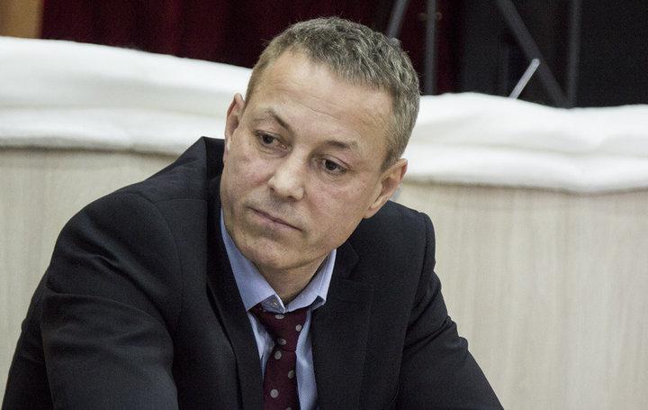 КГБ возбудил уголовное дело в отношении учредителя аккумуляторного завода Лемешевского и еще трех человек
