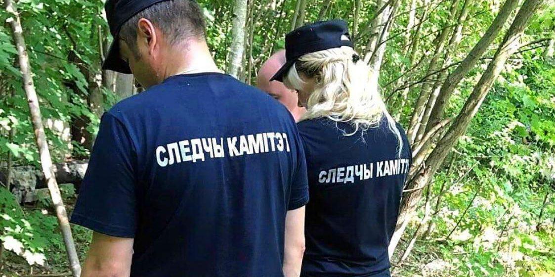 Двое мужчин в Могилеве забрались в тоннель, чтобы украсть трубы, а их убило током