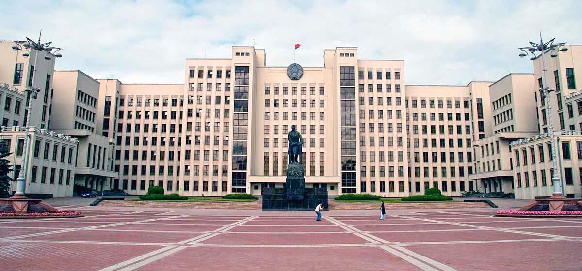 Возможно ли отозвать депутатов в Республике Беларусь?