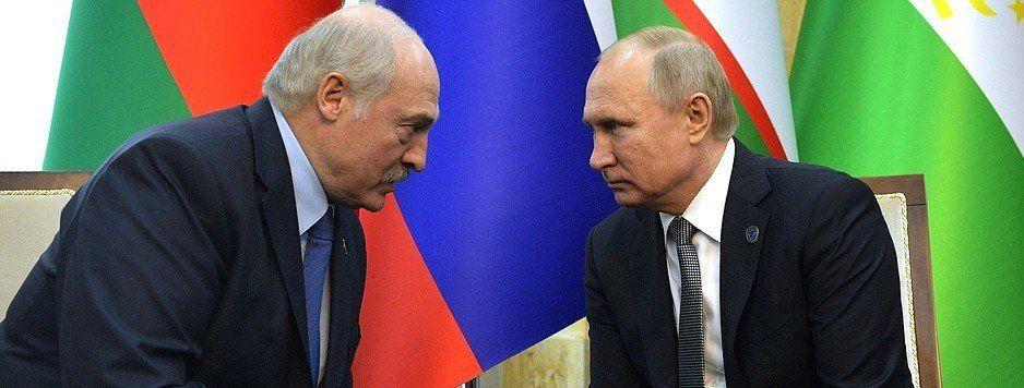 Политический обозреватель: «Минск может волынить до посинения, но Москва делает так, чтобы это влетало ему в копеечку»