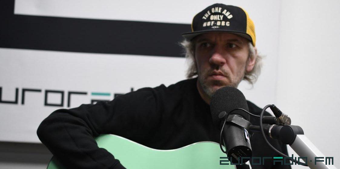 Гитарист группы «Ляпис Трубецкой» впал в кому после нападения неизвестных в Минске