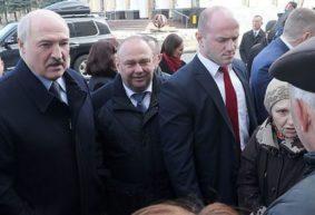25 лет президентства Александра Лукашенко. Эксперты – о достижениях и недочетах главы государства