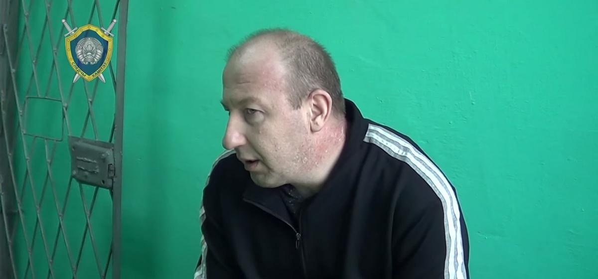 Осужденный за взятку замдиректора предприятия: «Руководителям было бы полезно побыть две недели в тюрьме». Видео из мест заключения