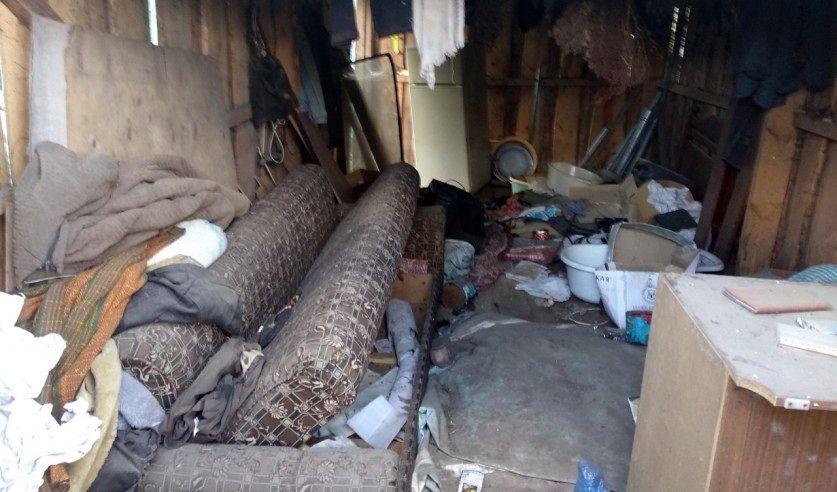 Новости. Главное за 11 июля: подробности гибели ребенка, найденного в диване в Лепеле, новая кольцевая развязка в Барановичах и отключение горячей воды в июле