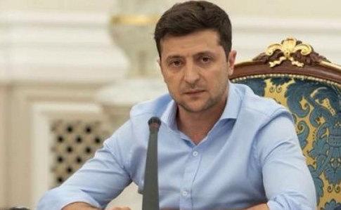 Зеленский пригласил Лукашенко в Украину