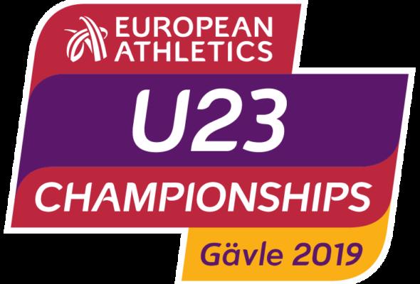 Какое место заняла барановичская легкоатлетка на чемпионате Европы среди молодежи