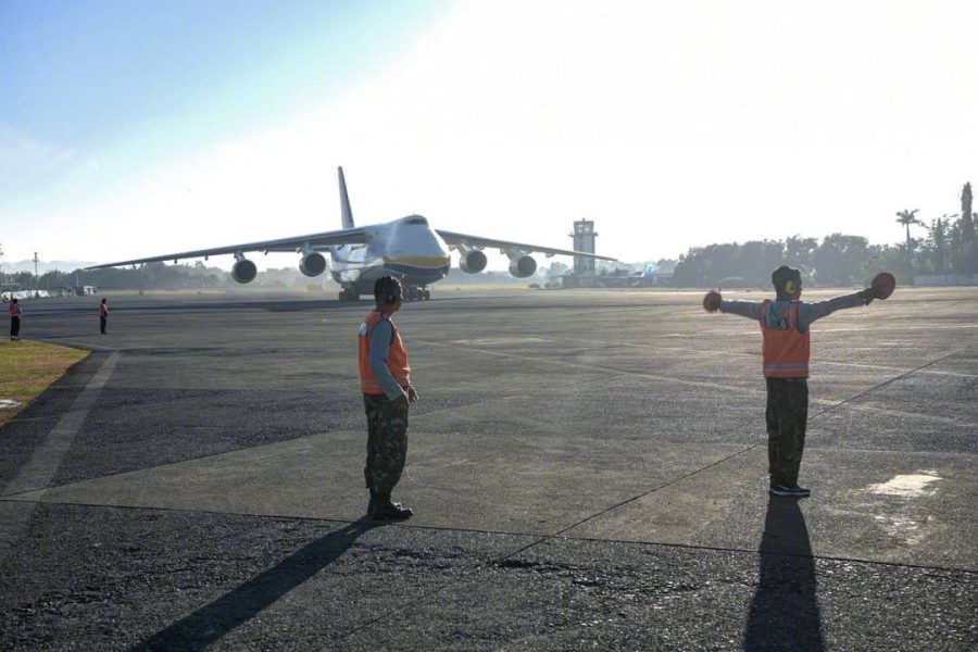 Фото: lancerdefense.com