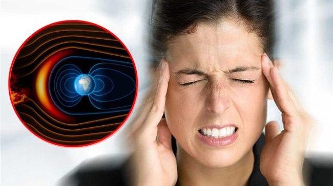 Мощнейший удар десятилетия: как уберечься от влияния магнитной бури