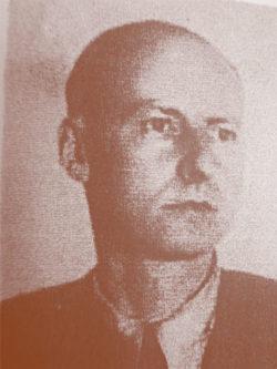 Максимилиан Гольдберг